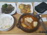 뚝딱, 쉽게 끓여 먹는 맛있는 김치찌개