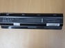 배터리 HP MU06(호환)593554-001 CQ42 CQ32 CQ52 CQ62 CQ72 dv5 dv6-6 dv7-6