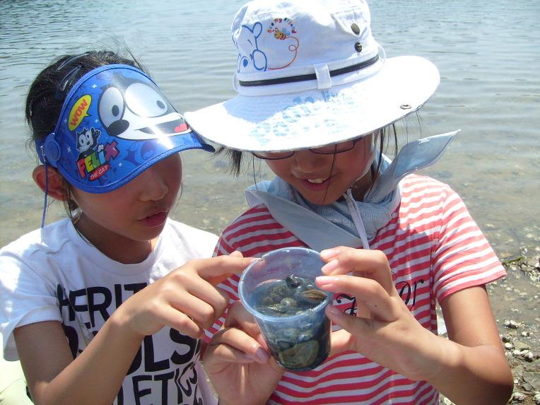 마산만해양환경교육 10주년 기념식 및 토론회 참석 안내