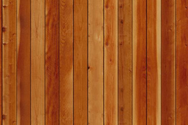 [포토샵 패턴] 우드패턴, 나무바닥패턴, 일정한나무무늬패턴 ...
