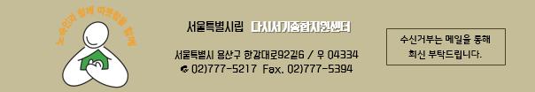 9985CA3F5DDF67BD13F4E1