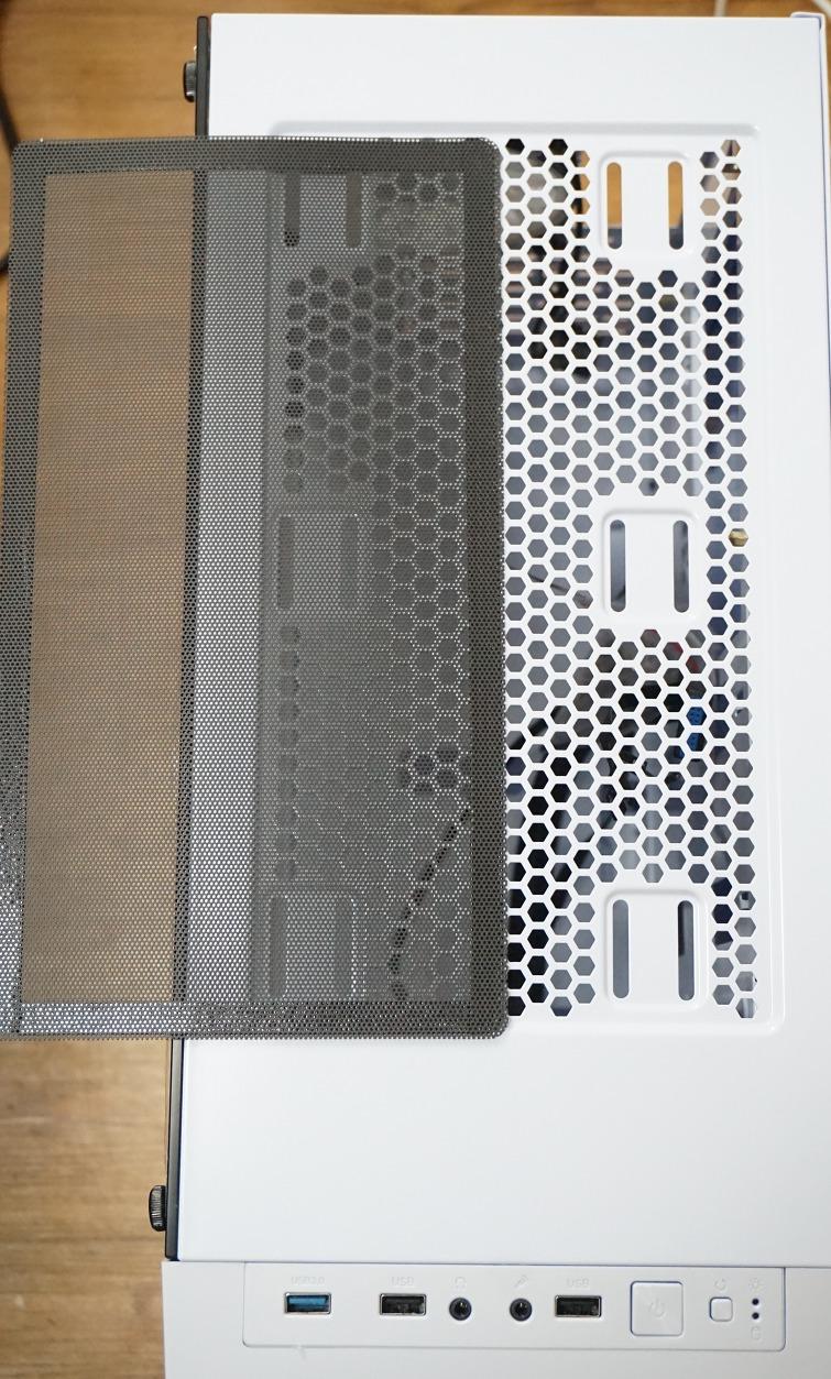 99CF8A365B07A14122A606